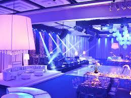 By Design Event Decor Event Furniture Decor Rentals Luxe Modern Rentals Toronto GTA 19