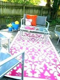 pink outdoor rug fab habitat outdoor rug fab habitat outdoor rug pink outdoor rug interesting fab