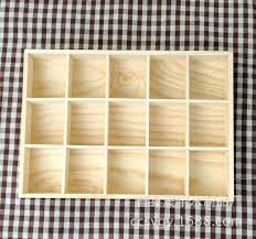 2018 z grocery style tea wooden display box multi compartment storage box factory whole classification from zhoudan5246 85 79 dhgate com