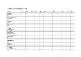 Personal Finance Budget Worksheets 037 Budget Worksheet Personal Finance Wonderful Free
