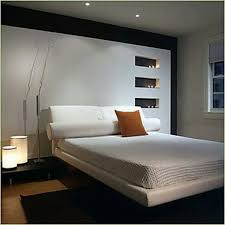 Small Picture Bedroom wall niche Decor ideas Pinterest Bedrooms Walls and