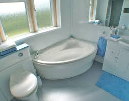 looking for bathtubs spa bathtubs for small spaces small bathroom tubs