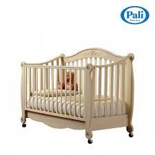 luxury baby nursery furniture. Luxury Antique Look Wooden Baby Nursery Cot Rigoletto By Pali ❤ Italian Design Furniture R