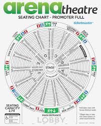 Dte Energy Music Theater Seating Chart Energy Etfs