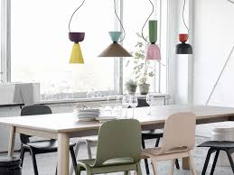 creative designs in lighting. New Lights Dining Table Design Ideas Of Lighting Above Kitchen Creative Designs In I