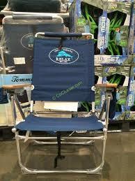 stunning modest hi boy beach chair costco beach chairs new tommy bahama hi boy beach chair