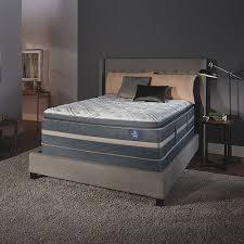 serta twin mattress. Serta Sleeper Luxury Hybrid Elmridge Super Pillowtop Twin Mattress Set |  EBay Serta Twin Mattress