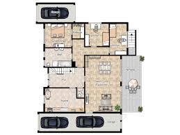 Großes Einfamilienhaus Auf Tollem Grundstück Experten