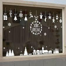 Bildergebnis Für Kreidemarker Fensterdeko Fensterbilder