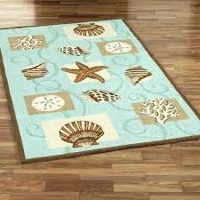 nautical outdoor rugs new nautical indoor outdoor rugs area nautical themed outdoor rugs nautical outdoor rugs