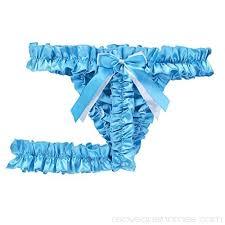 MiniYoo Seamless <b>Butt Lifter</b> Padded Panties Slimming Underwear ...