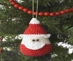 Christmas Crafts To Sell