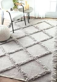 gray striped rug fuzzy area rug area rugs striped rug throw rugs rugs white gray striped rug white