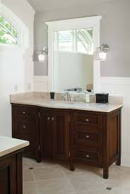 Ideas For Painting Wainscoting Painting Wainscoting In Bathroom Amys Office