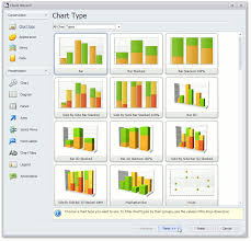 Chart Wizard Icon Chart Wizard Overview Asp Net Controls And Mvc Extensions