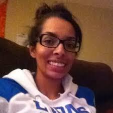 Anastasia Melton Facebook, Twitter & MySpace on PeekYou