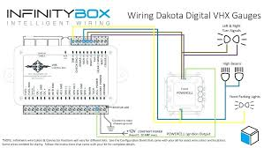 fan relay wiring diagram askyourprice me fan relay wiring diagram fan wiring diagram 3 way switch ceiling fan and light aftermarket on