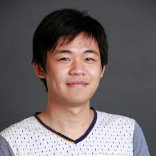 Rui TANG | PhD Student | Ph.D. | The University of Tokyo, Bunkyō-ku | Todai  | Department of Electrical Engineering and Information Systems