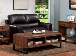 Hand Crafted Solid Wood Living Room Furniture  Fiona AndersenReal Wood Living Room Furniture