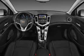 chevrolet orlando 2018. brilliant 2018 chevrolet orlando 2018 intended