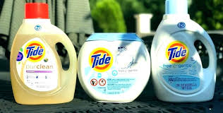 laundry detergent replacement. Wonderful Laundry Sears Laundry Soap Detergent Replacement  Dishwasher  Throughout Laundry Detergent Replacement P
