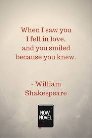 what is good writing now novel what is good writing shakespeare quote