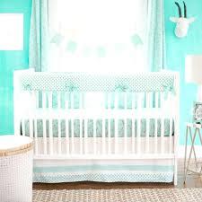 zebra baby bedding sets aqua zebra crib bedding set zoom a a pink zebra crib bedding