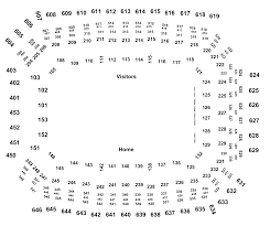 Lucas Oil Stadium Kenny Chesney Concert Seating Chart Afc Championship Game Indianapolis Colts Vs Tbd If