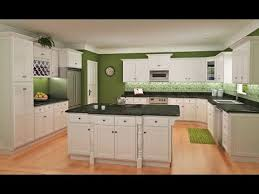 cabinets at home depot in stock. shaker cabinets - home depot at in stock h