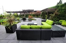 Landscape Design For Semi D House 14 Modern Garden Designs And Ideas