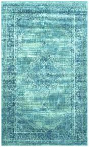 mint green rug green rug green area rug green accent rugs mint green rug runner mint green rug