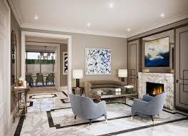Small Picture Modern Interior Design Trends 2016 to Stay and Go Away