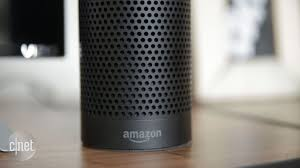 speakers in amazon. amazon echo: so much more than a smart speaker speakers in