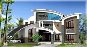 hd home design. emejing hd home design pictures interior ideas . plans 3d hd