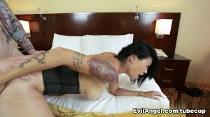 Dana Vespoli Alex Legend in Dana Vespoli s Real Sex Diary 03.