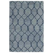 blue geometric rug yellow blue geometric rug gray area