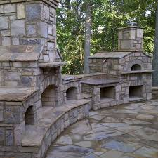 to enlarge image custom outdoor kitchen installation atlanta jpg