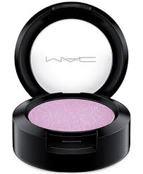 <b>MAC</b> Visual Arts <b>Small Eye Shadow</b> & Reviews - Makeup - Beauty ...