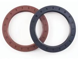 Timken Bearings Cross Reference Chart Oil Seals The Timken Company