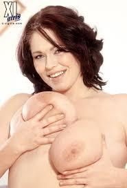 XL Girls Tits Woman 12983 88575 Pornstar Picture XXX Babe.