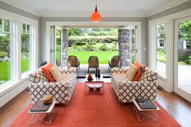 indoor sunroom furniture ideas. Indoor Sunroom Furniture Ideas Image Of