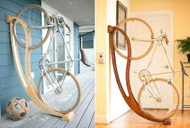 outdoor bike storage best outdoor bike rack about remodel nice decorating home ideas with outdoor bike outdoor bike