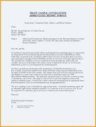 Job Fer Letter Template Us Copy Od Consultant Cover Letter Fungram