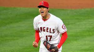 Shohei Ohtani is better than Babe Ruth ...