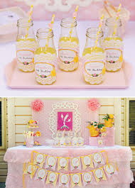 Belle Birthday Decorations Belle Inspired Princess Tea Party Birthday Be Our Guest 22