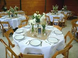 burlap round table runner round table runners table runner ideas for round tables table runner new