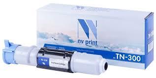 <b>Картридж</b> NV Print <b>TN</b>-<b>300 для Brother</b> — купить по выгодной ...