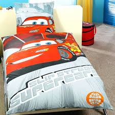 cars twin comforter set car bedding muscle size classic crib sets baby bedroom discover the best