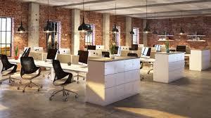 building office furniture. Insert Alt Text Building Office Furniture