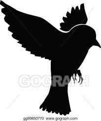 flying sparrow clipart. Contemporary Flying Flying Sparrow Inside Flying Sparrow Clipart F